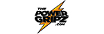 The Power Gripz